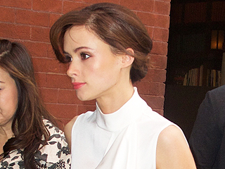 Jim Carrey's Late Girlfriend Cathriona White First Attempted Suicide in 2012 After Father's Death: Report