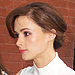 Cathriona White's Husband Revealed as Jim Carrey's Late Girlfriend's Body Is Released