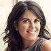 Monica Lewinsky Hopes New #BeStrong Emoji Keyboard App Will Help Teens 'Feel Less Alone' When Cyber-Bullying Occurs