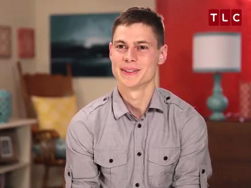 Tlc s 90 day fiance season 3 premiere mormon falls in love with go go
