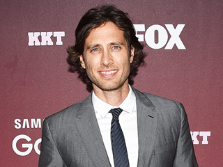American Horror Story: Hotel's Brad Falchuk Promises the 'Darkest Season We've Ever Done'