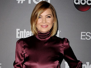 Ellen Pompeo Clears Up Her Comments About Daniel Craig's James Bond Gripe: 'Sometimes We Get a Little Crazy and Spoiled'