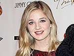 Jackie Evancho's Sister Juliet Opens Up About Her Transgender Journey