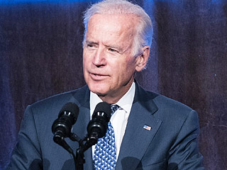 VIDEO: 'Joe, Run': First Campaign Ad for Biden 2016 Hits TV – with or Without Him