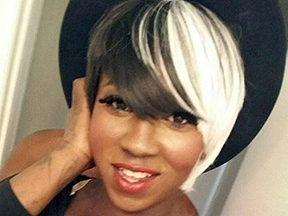 Transgender Woman Beaten and Fatally Shot After Allegedly Being Attacked by at Least 5 Men in Philadelphia