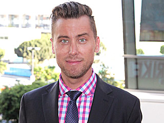Lance Bass: 'I Can See How Women Are Scared to Come Forward' About Sexual Harassment