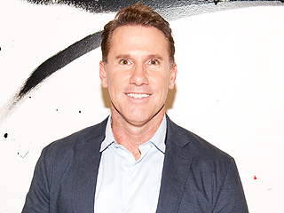 FROM EW: Nicholas Sparks Is Producing a Semi-Autobiographical Comedy at ABC
