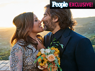 Rachael Ray Renews Her Wedding Vows In Italy: 'There Wasn't a Dry Eye In the House'