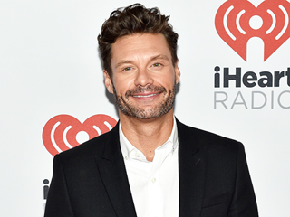 Ryan Seacrest Asked to Be Man of Honor at Sister's Wedding: 'Just Shed A Tear'