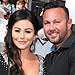It's a Boy! Jenni 'JWoww' Farley Welcomes Son Greyson Valor