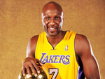 In His Own Words: Lamar Odom on Family, Love & Loss