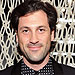 Are Amber Rose and Maksim Chmerkovskiy Joining Ryan Lochte on Dancing with the Stars?