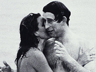 Prince Charles to Celebrate His Birthday on the Beach in Australia – Site of His Famous 1979 Surfside Kiss