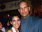 Halle Berry's Ex-Husband David Justice Rants About Their Marriage on Twitter: 'I Had to Say Something'