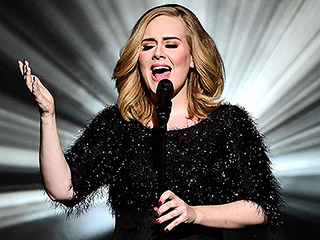 The Stories Behind the Songs on Adele's 25 Album
