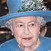 'Airport Sniffer Dog Tries Looking for Cash in Queen Elizabeth's Handbag' from the web at 'http://img2-2.timeinc.net/people/i/2015/news/151123/elizabeth-75.jpg'