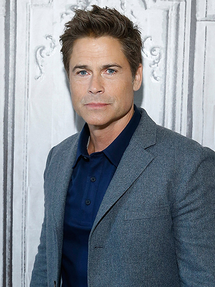 rob lowe roastrob lowe roast, rob lowe parks and rec, rob lowe 2017, rob lowe code black, rob lowe ian somerhalder, rob lowe twitter, rob lowe californication, rob lowe movies, rob lowe interview, rob lowe family guy, rob lowe book, rob lowe roast watch online, rob lowe stop pooping, rob lowe jodie foster, robert lowe musician, rob lowe lego, rob lowe imdb, rob lowe natal chart, rob lowe oscars, rob lowe filmography