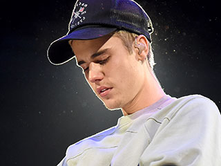 FROM EW: Justin Bieber, Skrillex Facing Lawsuit over 'Sorry'