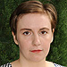 Lena Dunham Forced to Pull Out of Girls Press Tour by Endometriosis: 'It's Time to Rest'