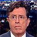 Stephen Colbert Introduces Yet Another Same-Name Alter Ego After Legal Threats over His Colbert Report Persona