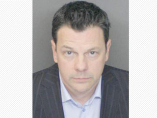 Boston Man Allegedly Posed as Lawyer to Defraud Clients