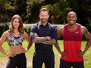 Biggest Loser Producers Respond to Former Contestant's Claim She Was Encouraged to Take Drugs to Lose Weight