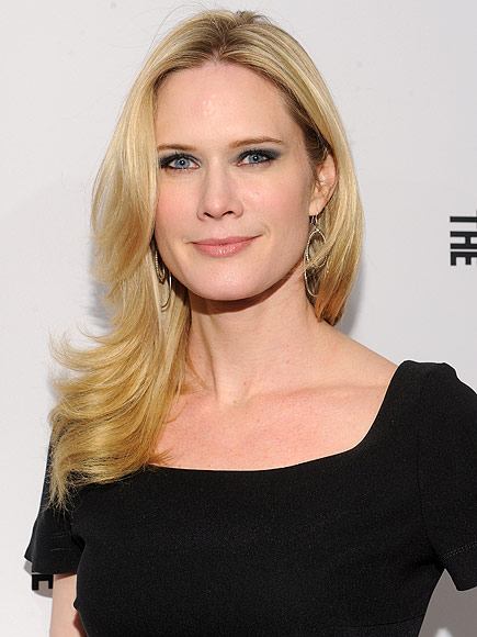 Stephanie March Opens Up About Her Breast Implant Journey