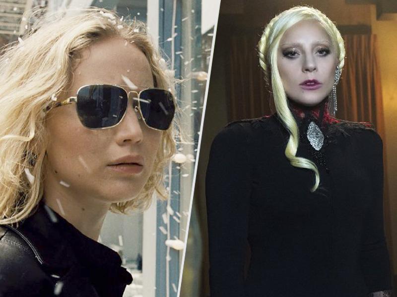 Golden Globe Nominations 2016 Announced