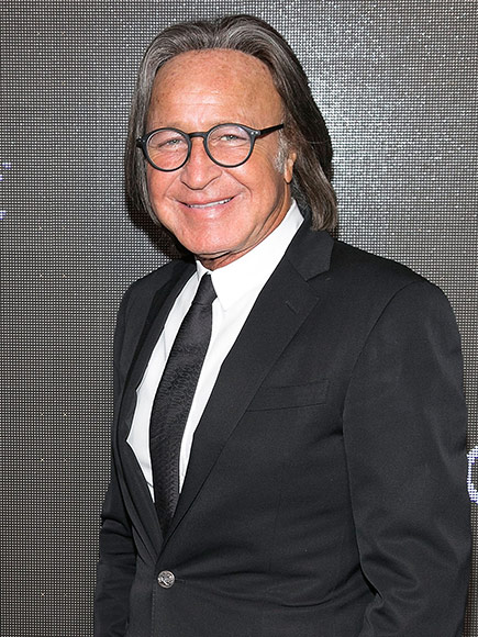how tall is mohamed hadid