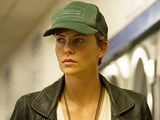 Watch the Trailer for Dark Places, the Next Thriller from the Author of Gone Girl