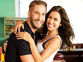 Bachelorette Exclusive: Kaitlyn and Shawn Open Up About Their Journey to Finding Love