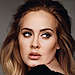 Read the Cover Story: Adele's Triumphant Return: How Love Changed Her Life