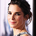 'Read the Cover Story: Sandra Bullock's Family Album: Meet My Little Girl!' from the web at 'http://img2-2.timeinc.net/people/i/2015/premium/first-look/151214/sandra-b-75.jpg'