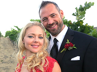 Pregnant Food Network Star & Husband Murdered and Their Handyman Is the Main Suspect