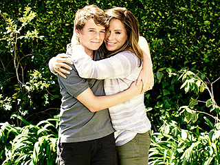 Melissa Rivers & Son Cooper on How They're Coping After Joan's Death