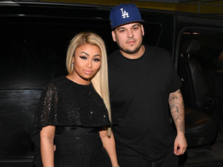 How Does Rob Kardashian Make His Money?