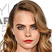 The Style Top 5: Cara Delevingne Gets Handsy with Her BFFs and More | Cara Delevingne