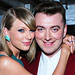 What We Learned Backstage at the Grammys
