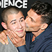 WATCH: Frank Grillo Reveals He Doesn't Listen to His Kingdom Costar Nick Jonas' Music