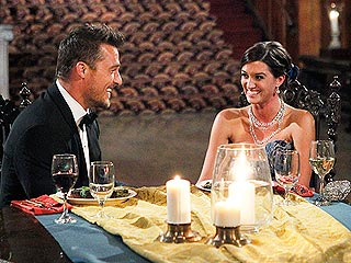 Bachelor Exclusive: How Much Did the Cinderella Date Jewelry Cost?