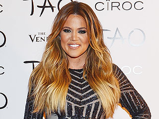 3 Things You Didn't Know About Khloé Kardashian (and Her Extensive Beauty Routine)