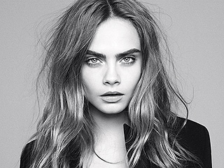 Cara Delevingne to Weight Critics: 'Don't Hire Me'
