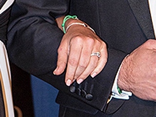 Swedish Princess Bride Sofia Hellqvist's (Shockingly Modest) Engagement Ring: All the Details