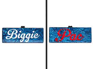 Gwyneth Paltrow Releases 'Biggie' and 'Pac' Clutches (So We Found 5 More of the Goopiest Products on Her Site)