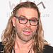 Chaz Dean's WEN Hair Faces Another Obstacle: the FDA Is Now Investigating the Products