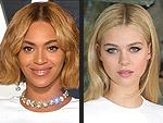 See Latest Beyoncé Knowles Photos
