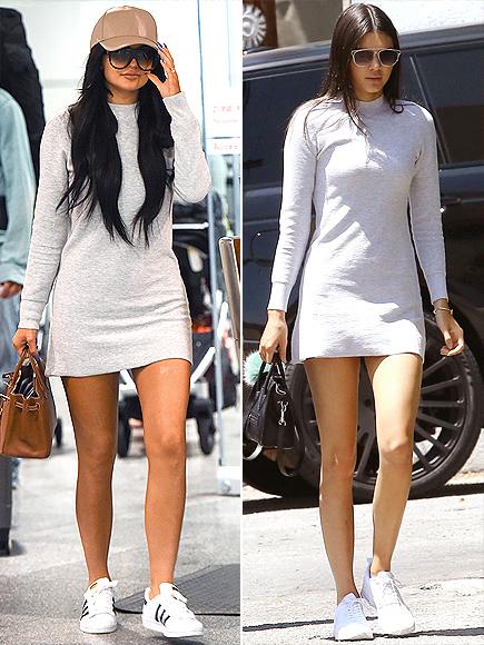 Fashion Faceoff