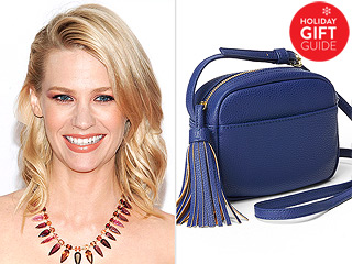 Celebs' Gift Picks at Every Price