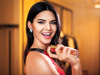 Your Kendall Jenner Cheat Sheet, Straight from the Source