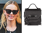 I Really Love My: Kate's Purse & More!